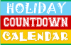Wellness Holiday Marketing Calendar