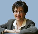 Leslie Nolen, Radial's president