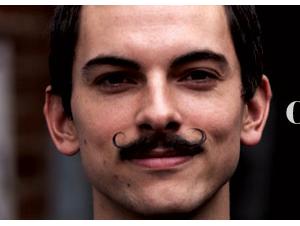 Movember - details